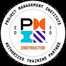 pmi_atp_instructor_seal_fc_rgb.png