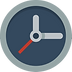 iconfinder_clock_299080.png