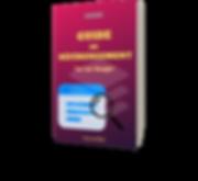 smartmockups_k154blp1.png
