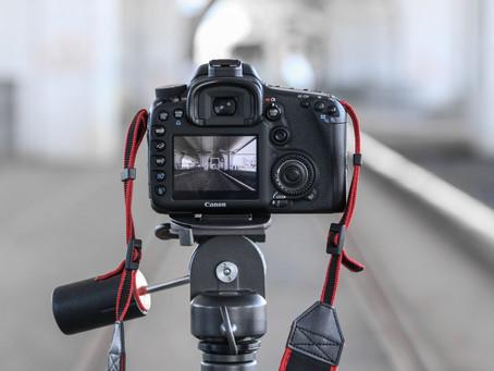 Production vidéo / photographie