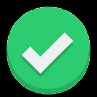 iconfinder_sign-check_299110 (1).png