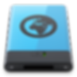 iconfinder_Blue_Server_B_66556.png