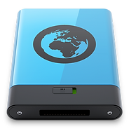 iconfinder_Blue_Server_B_66556.png