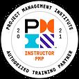 PMI-ATP-Badge-INSTRUCTOR-PMP-2021.png