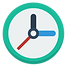 iconfinder_clock_285673.png