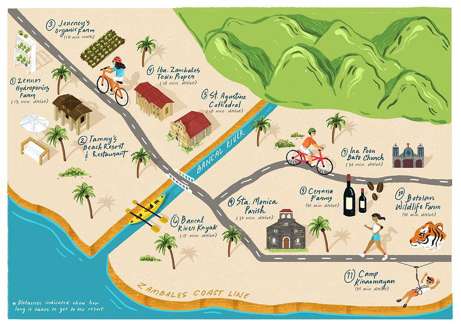 Tammy's Beach Resort Map (Final-RGB).jpg