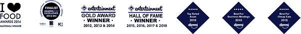 CG-awards.jpg