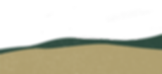 THEBURROW-FOOTER-02.png