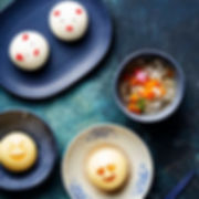 CG-about-dessert.jpg