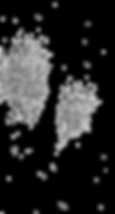 CG-texture-1.png