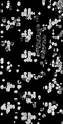CG-texture-4.png
