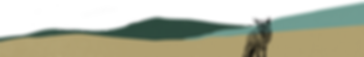 THEBURROW-FOOTER-01.png