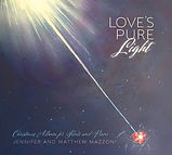 Love's Pure Light Cover.jpg