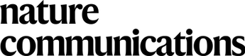NAT_logo_41467_black_2line_RGB.png