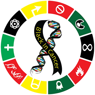BlackInCancer_Logo_RighthandDNA.png