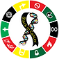 BlackInCancer_Logo_RighthandDNA.png