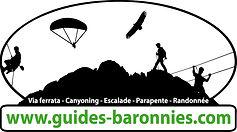 guides des baronnies.jpg