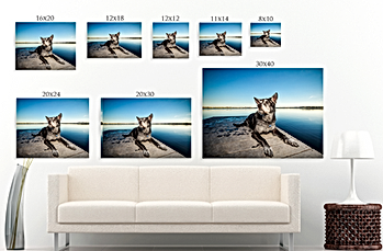 WALL ART SIZES.PNG