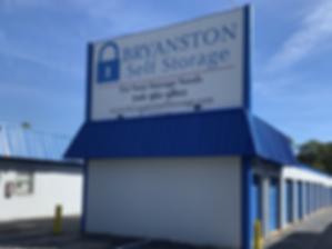 Bryanston Self Storage.png