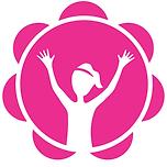 Cool Girls Logo.png