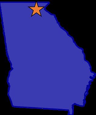 Cleveland GA Star.png