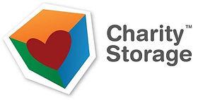 Charity-Storage-e1517381272449.jpg