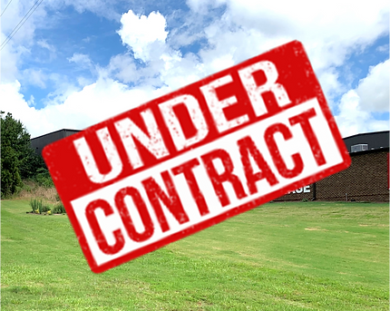 under%2520contract%2520mcdonough_edited_
