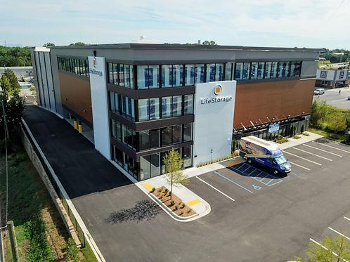 Woodruff Rd Facility Corner Picture.jpg