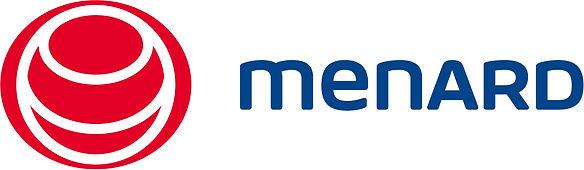 MENARD---LOGO---icon-side-colour.jpg