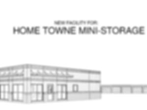 HomeTowne Mini-Storage.png