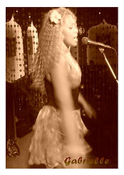 live music perth entertainer diva