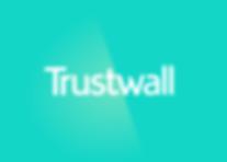 TrustWall_WEB IMAGES-01.png