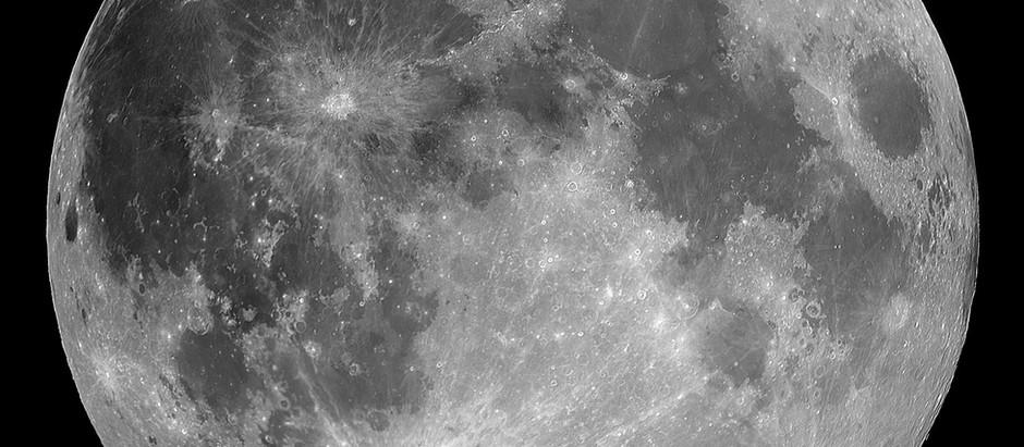 June 5, 2020 Lunar Eclipse Sound Bath Notes