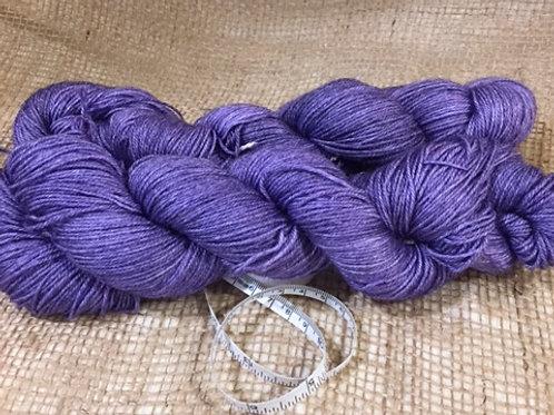Bam-Woo Light - Dark Purple
