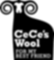 ceces_wool_logo_1432083598__91191.png