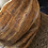 Thumbnail: Lighthouse Brick Cowl