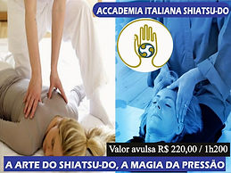 shiatsu-do_edited_edited_edited.jpg