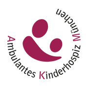 Stiftung Ambulantes Kinderhospiz München