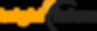 Logo_BrightFuture_Screen_512.png