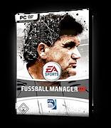 Fußball Manager 08