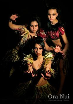 Savage-Trio.jpg