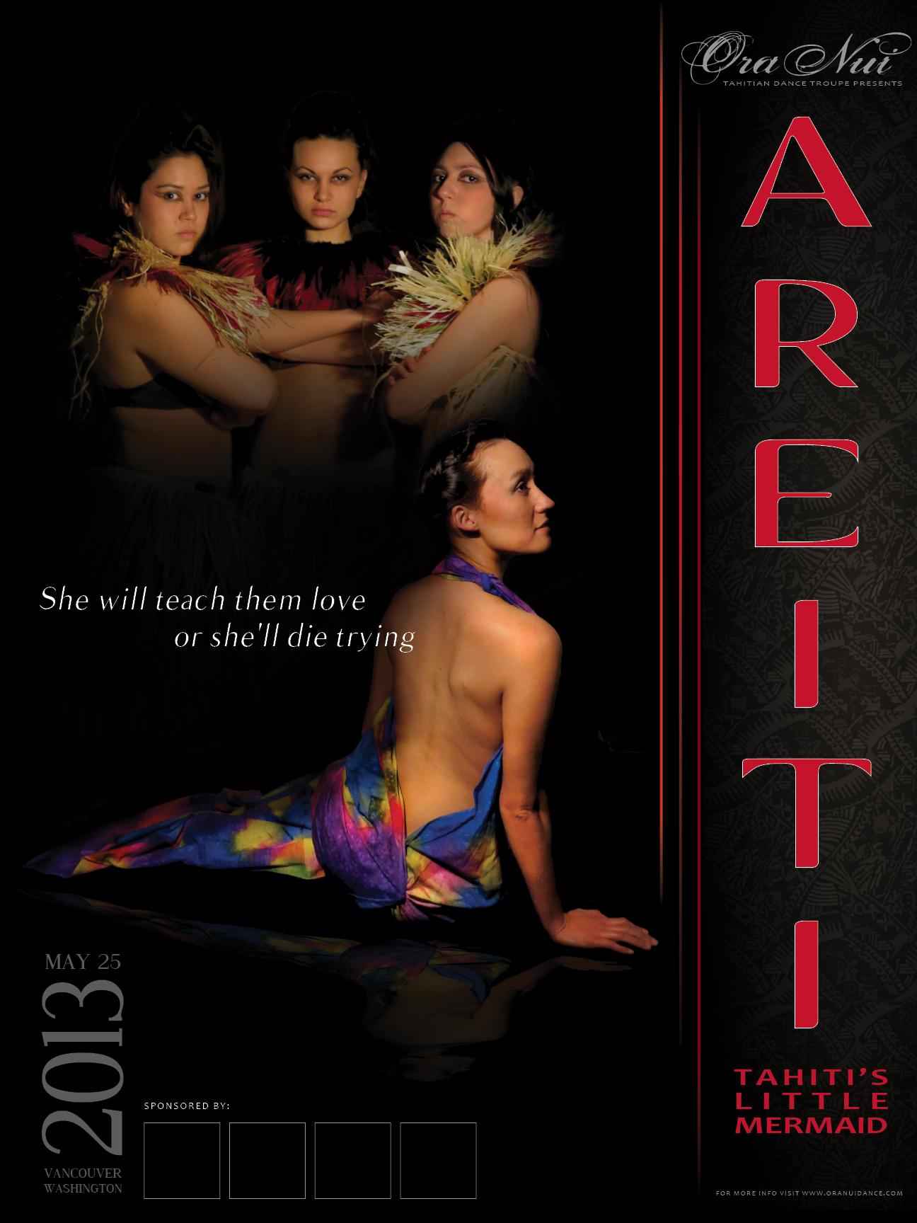 Areiti-Poster.jpg