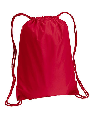 Carry Bag for CORNHOLE Throwing Bags