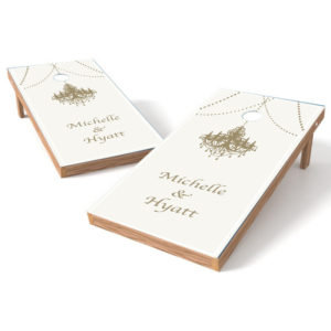 Invitation Wedding - Personalize Make it Yours