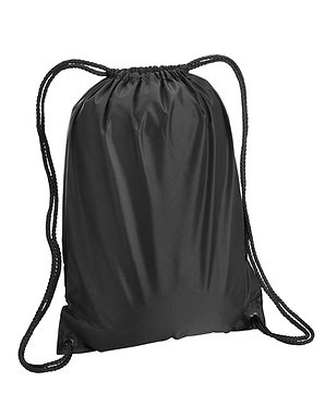 BB Carry Bag for CORNHOLE Throwing Bags - Must be shipped with other product