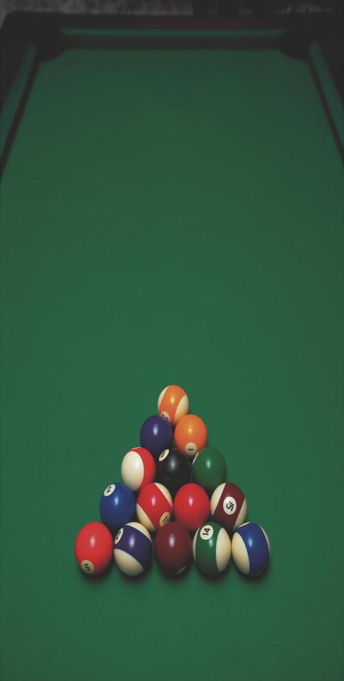 Pool Table | Wolverines Cornhole Wraps | Design Your Own Vinyl Wrap ...