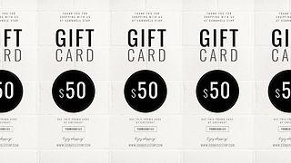cornhole stop gift cards, cornhole gift, cornhole game