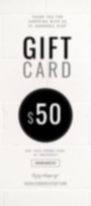 GIFT CARD EX.jpg