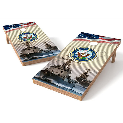 Department of the Navy Cornhole Wrap -mock up 10