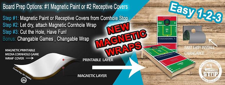magnetic cornhole wrap OPTIONS.jpg